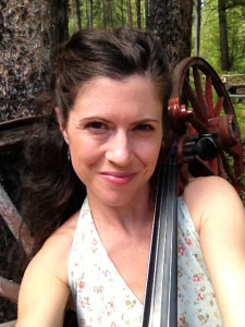 wagon wheel bio shot